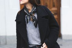 c63568e67b0f 15 Best Travel Scarf Love - Fall images
