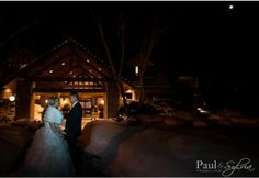 the manor winter wedding night photo.jpg