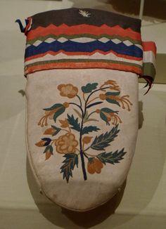 Cree/Metis 1850