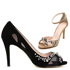 I totally love these shoes from www.pretty-small-shoes.com