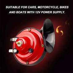 Truck Horn, Car Horn, Cool Gadgets To Buy, Car Gadgets, Technology Gadgets, Train, Cool Inventions, Motorcycle Bike, Happiness Quotes