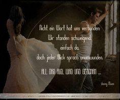 Spruch des Lebens www.facebook.com/SpruchdesLebens