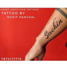 Name Tattoos, Fish Tattoos, Tattoo Quotes, Names, Inspiration Tattoos, Quote Tattoos