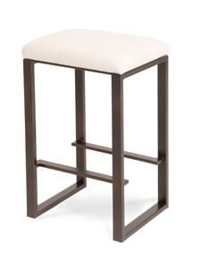 88 Best Bar Stools Images In 2019 Bar Stools Bar Chairs