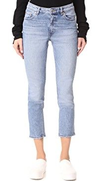 New Cheap Monday Revive Jeans online. Enjoy the absolute best in Solid