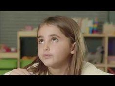 La otra Carta - ¿Qué es lo que realmente quieren para Navidad? - La empresa Ikea hace un experimento esta navidad pidiéndole a los niños que ahora le hagan una carta pero a sus papás. No escriben lo que los papás estaban esperando…    #vive #vivavive http://viv.mx/u
