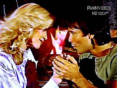 "OLIVIA NEWTON-JOHN w/CLIFF RICHARDS / SUDDENLY (1980) -- Check out the ""I ♥♥♥ the 80s!! (part 2)"" YouTube Playlist --> http://www.youtube.com/playlist?list=PL4BAE4D6DE43F0951 #1980s #80s"