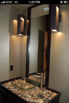 Half Bathroom Remodel Ideas 26 half bathroom ideas and design for upgrade your house | small