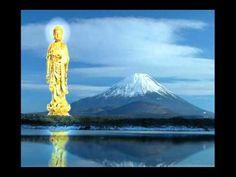 Mantra Of Avalokiteshvara, Medicine Buddha Mantra, Tibetan Buddhist Chant Incantation, Meditation.
