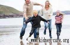 Нужен ли мне диализ с креатинин 6,8 http://www.kidney-cure.org/kidney-dialysis/482.html Вопросы: Мне повезло найти больницу нефропатии Шицзячжуана на веб-сайте. Я-пациент с 4-й стадии заболевания почек, и теперь мой креатинина возводится в 6.8мд/дл. Мой доктор предложил мне сделать диализ. Я хочу знать, что мне нужно диализ с креатинина 6,8?