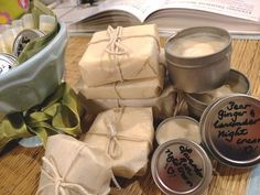 How to lovingly make adorable soaps everyone will love to get for gifts! Get the recipe from this blog post http://www.chibeingchi.com/minimalist-blogs/2016/11/5/how-to-lovingly-make-adorable-soaps-everyone-will-love.Sign up for the 30-day self-paced, Minimalist Challenge e-booklet. http://eepurl.com/clK9nj