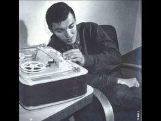 Karel Gott - Malá píseň (7.1.1964) Karel Gott, Album, Songs, Youtube, Song Books, Youtubers, Music