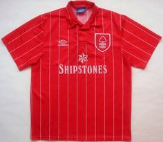 Classic. Nottingham Forest, Polo Shirt, Polo Ralph Lauren, Classic, Mens Tops, Shirts, Fashion, Derby, Moda