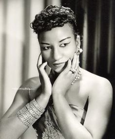Why Celia Cruz was Salsa Music Queen   Latino Music Cafe