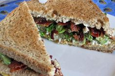 12 Jazzed-Up Grilled Cheese Sandwich Recipes Slideshow | Slideshow | The Daily Meal