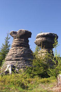 Travelling Tips, Czech Republic, Garden Sculpture, Europe, Adventure, Outdoor Decor, Nature, Bohemia, Naturaleza