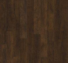 Laminate Floors: Shaw Laminate Flooring - Zocalo - Veracruz Kupay