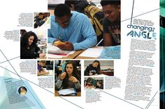 #Walsworth Colonial Forge HS, VA #OurStory