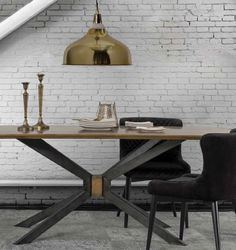 14 best dining room around the table images diners dining room rh pinterest com