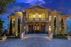 643 best luxury dream homes images luxury homes dream houses rh pinterest com