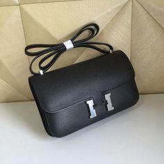 hermès Bag, ID : 44888(FORSALE:a@yybags.com), sacs hermes soldes, hermes cute handbags, buy hermes, hermes leather shoulder bag, hermes backpacks brands, hermes suede handbags, hermes bags online, hermes buy backpack, hermes backpack deals, hermes bag preis, hermes jansport bags, hermses, hermes red briefcase, hermes pocket briefcase #hermèsBag #hermès #hermes #vintage #backpacks