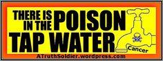29-Mar March Against Fluoride in Memphis @ Poplar and Highland Memphis tn. -  https://www.evensi.com/march-against-fluoridememphis-poplar-and-highland-memphis-tn/113976146