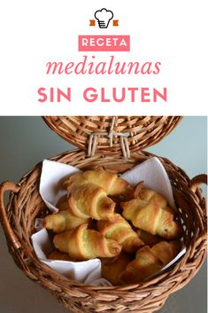 Postres para hacer con Jiffy Corn Muffin Mix down D - Pan sin Gluten Recetas Veggie Recipes, Sweet Recipes, Cooking Recipes, Healthy Recipes, Lactose Free, Vegan Gluten Free, Gluten Free Desserts, Gluten Free Recipes, Inflamatory Foods