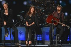 As is the case throughout the entire year, country music is one of the more generous genres in the entire music industry….especially during the holiday season.  Two popular country acts, Lady Antebellum and Jack Ingram, are embracing their opportunity to help others around the holidays this year.    Log on to http://www.musiccityencore.com for more information.