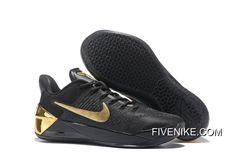 bf10b3697568 Authentic Men Nike Zoom Kobe AD Basketball Shoe SKU 182147-442