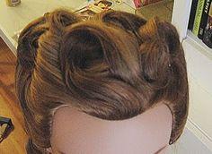 love this hair tutorial