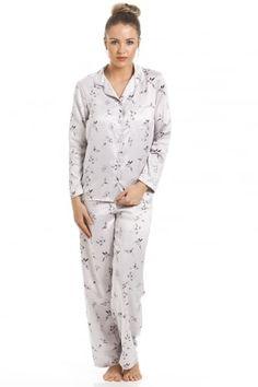 8295d4b6c3 Camille Lingerie offers a wide range of affordable designer lingerie