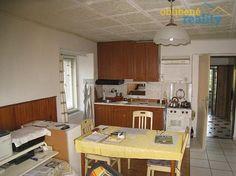 http://www.oblibenereality.cz/reality/prodej-rodinny-dum-3-1-931-m2-prezletice-1604