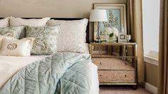 Marker Girl Home Bedroom Interior Design