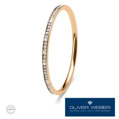 Fitbit Flex, Swarovski, Bracelets, Summer, Gold, Jewelry, Summer Time, Jewlery, Jewerly
