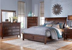 20 best king bedroom furniture sets images in 2017 modern bedrooms rh pinterest com