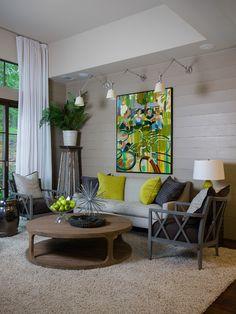 279 best design ideas images home decor house decorations lilac rh pinterest com