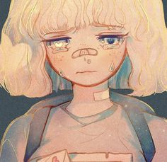 fantastic anime art by hoshi-pan Illustrations, Illustration Art, Manga Art, Anime Art, Character Inspiration, Character Design, Drawn Art, Aesthetic Art, Cute Drawings
