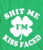 throwing a kegger for my birthday this year ... wish i had this shirt  :)