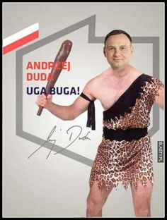 Andrzej Duda Everything And Nothing, Lol, Humor, Formal Dresses, Memes, Funny, Wattpad, Anime, Fashion