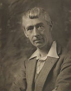 Norman Alfred William Lindsay (22 February 1879 – 21 November 1969) was an Australian artist, sculptor, writer, editorial cartoonist, scale modeler, and an accomplished amateur boxer.[1] He was born in Creswick, Victoria.
