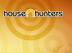 "Which Annoying Type Of Person On ""House Hunters"" Are You? @Kaycee Renn"