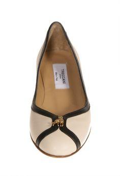 Pretty ballerinas should be my next sensible buy...