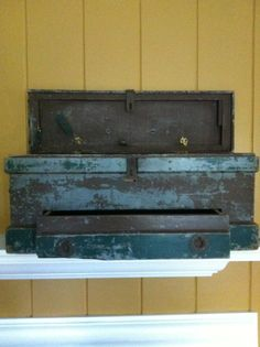 98 best ideas for repurposing old drawers images drawers antique rh pinterest com