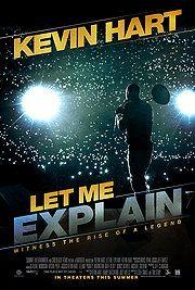 http://baaab.net/kevin-hart-let-me-explain-2013/Full-Movie-HD
