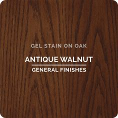 Water Based Wood Stain, Oil Based Stain, Oak Stain, Walnut Stain, Honey Oak Cabinets, China Cabinets, Java Gel Stains, Stained Kitchen Cabinets, Dry Brush Technique