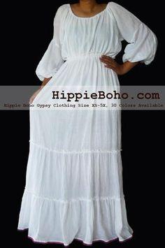 583d9fffa50 14 Best cotton gauze clothing plus size images