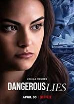 Thriller fans lose if you miss this one film. Yes, Netflix will present its latest film titled Dangerous Lies to accompany you this April. New Netflix Movies, 2020 Movies, Movies To Watch Free, Hd Movies, Movies Online, Jamie Chung, Cam Gigandet, Michael Scott, Upcoming Movie Trailers