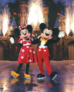 Enter to win a 4 Tickets to see Disney on Ice in Ottawa on February 24th 2016