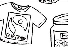 1000 Images About Work Ideas On Pinterest Fair Trade Colouring Sheets And World S Fair