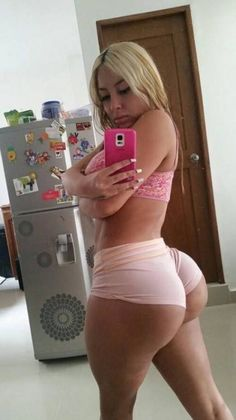 Nude Selfie 511
